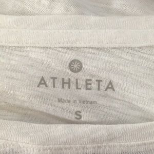Athleta Tops - 🛑SALE🛑ATHLETA